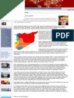 Neodlučnost oko Sirije