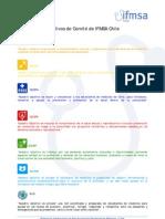 Comités de IFMSA CHILE