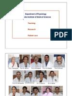 DepartmentalIntroduction2009-2010final