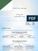 Hospital Case Plus