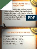 clasesdeadmondecanalesdeadmon-090725151008-phpapp01[1]