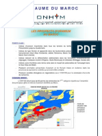 Uranium au Maroc_Français_Nov 2011