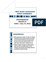 Power Point 3 id