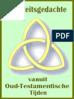 Triniteit in het Oude Testament - Hubert_Luns