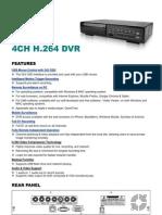 AVTech_DR046