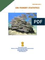 Manual Fishery Statistics 2dec11