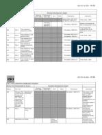 N159 - SC4 Standards Update November 2004
