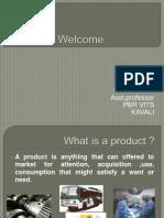 productandbrandmanagementppt-111024014530-phpapp02