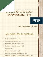 46039163-Cursul-Excel2003-partea-1