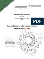 Staffing.project PDF