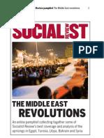 The ME Revolutions SR Pamphlet PRINT VERSION