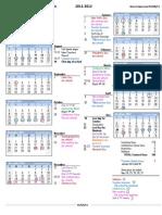 2011-2012-Calendar-revised-5-10-11-1