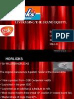 horlicks-090804003357-phpapp01