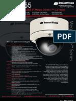 AV5155_Specifications-------------