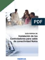 Nokia Conn Cable Driver Installation Spa Co