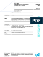 73108019 en ISO 14683 UNI IT Ponti Termici in Edilizia Coefficiente Di Trasmissione Termica Lineica