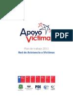 Manual de cia a Victimas