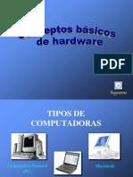 Hardware y Softwar (1)