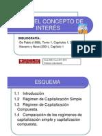 TEMA_1_EL_CONCEPTO_DE_INTERES