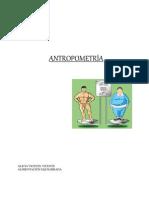 antropometria (1)