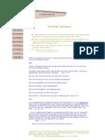 Trinität_110214