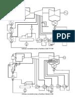 Scheme Circuite Termice
