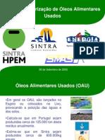 _Anexo_632642953330937500Plano de Valorização de Óleos Alimentares Usados