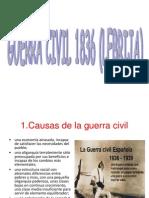 presentacion_grupo2