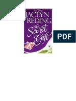 52427996 J Clyn Reding the Secret Gift