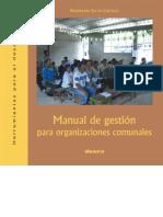 Manual_de_gesti_n