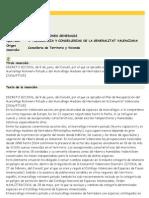 decreto murcielagos