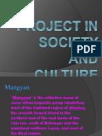 Mangy An