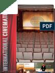 International Cinematic E-Magazine- Issue N°1