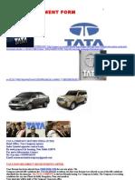 www.TATA