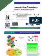 Www.iut-cachan.u-psud....Arcours RCN.pdf Download=True