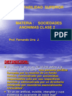 Cont.sup. Sociedades(2).Pdfoiiing