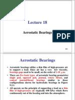 18_AerostaticBearing