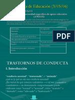 TRASTORNS_DE_CONDUCTA1