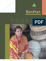 Annual Brouchure 2011.PDF West Bengal