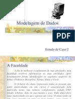 MDEstudoDeCaso2-AFaculdade