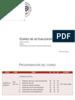 Parte I.- Proposito de Los Costos y Costos de Produccion
