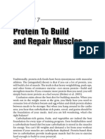 Clarck Necessidades Proteicas