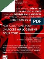 Maison-Alfort-22-03-2012