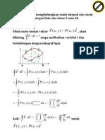 14 Teorema Green