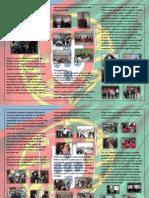 Informativo Janeiro 2012