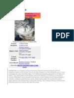 Cyclone Fay