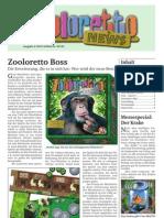Zoo Lo News 4