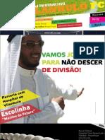 Boletim VFC Marco 2012 29