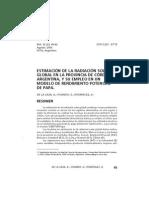 0019.ARG.ART.PDF.2003.D