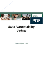 state accountability update fcboe